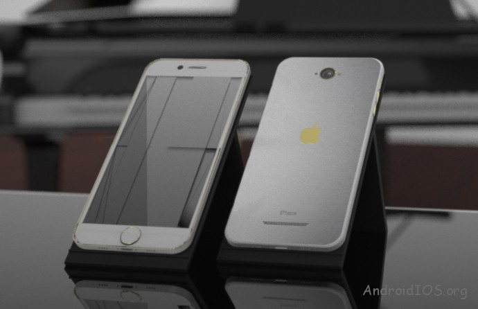 Apple-iPhone-6s-concept-render (2)
