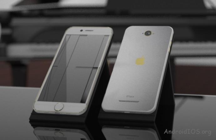 Apple-iPhone-6s-concept-render (2)