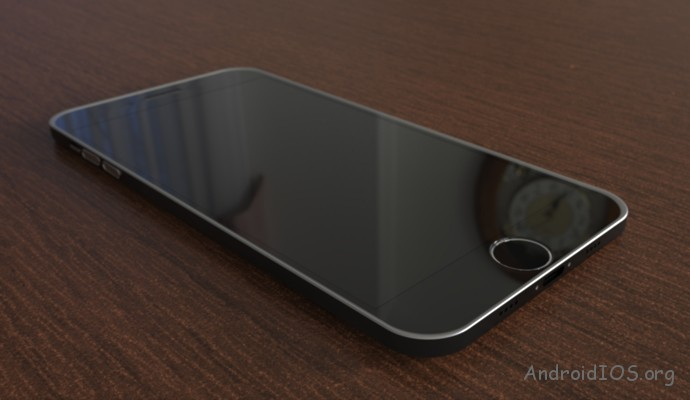 Apple-iPhone-6s-concept-render
