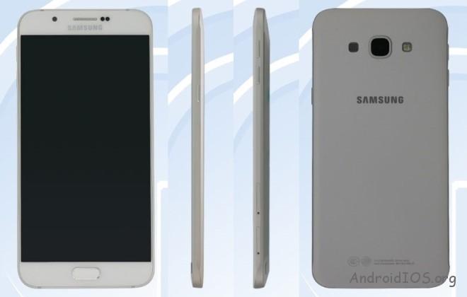 Galaxy-A8-660x420
