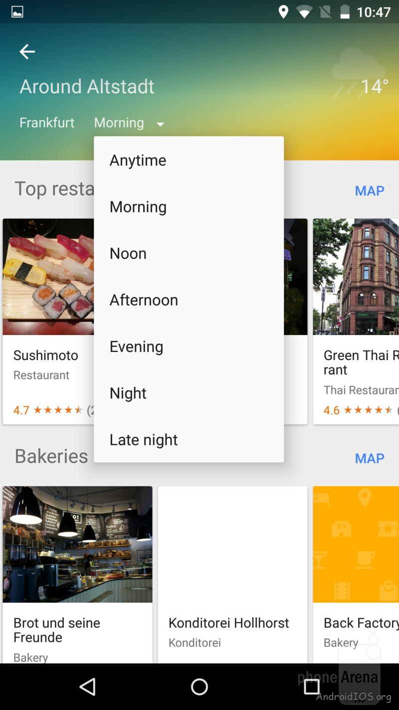 Google-Maps-new-Around-X-feature (1)