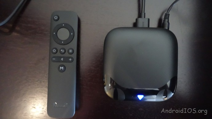 Meizu-TV-Box-AH-11