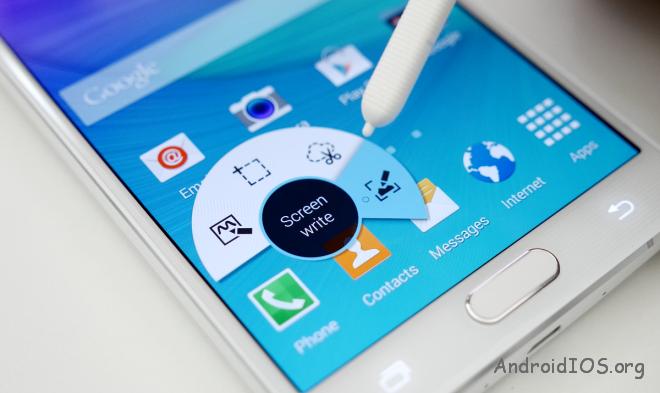 Samsung-Galaxy-Note-5-660x393