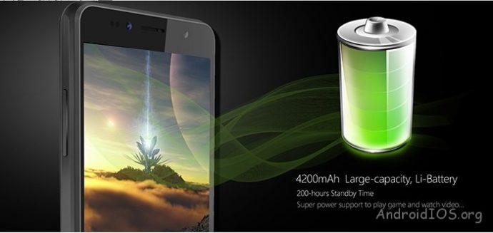 Siswoo-C55-Longbow-phablet-s-baterijom-od-4200-mAh-14