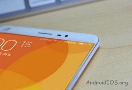 Xiaomi-Mi5-2-KK-2f