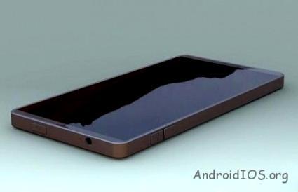 Xiaomi-Mi5-4-KK