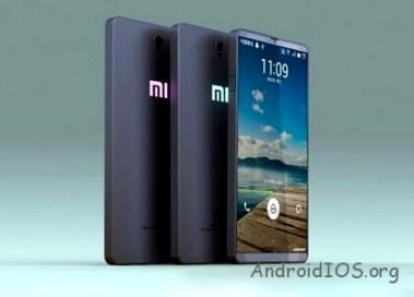 Xiaomi-Mi5-6-KK