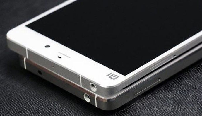 Xiaomi-Mi5-7-KK