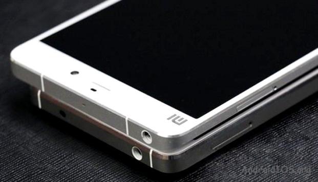 Xiaomi-Mi5-7-fKK