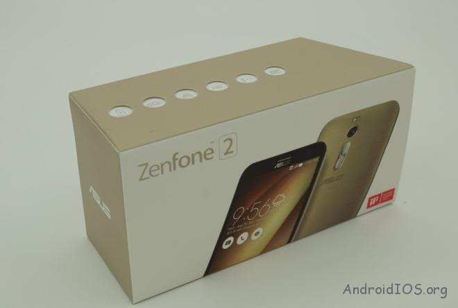 zenfone-2-128-gb-660x444