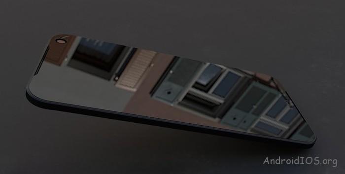 HTC-Aero-concept-design (2)