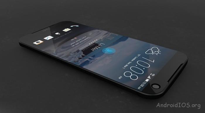 HTC-Aero-concept-design (3)