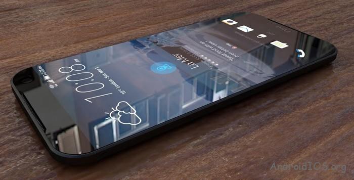HTC-Aero-concept-design