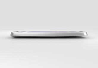 Motorola-Moto-G-2015-Rendu-3D-08
