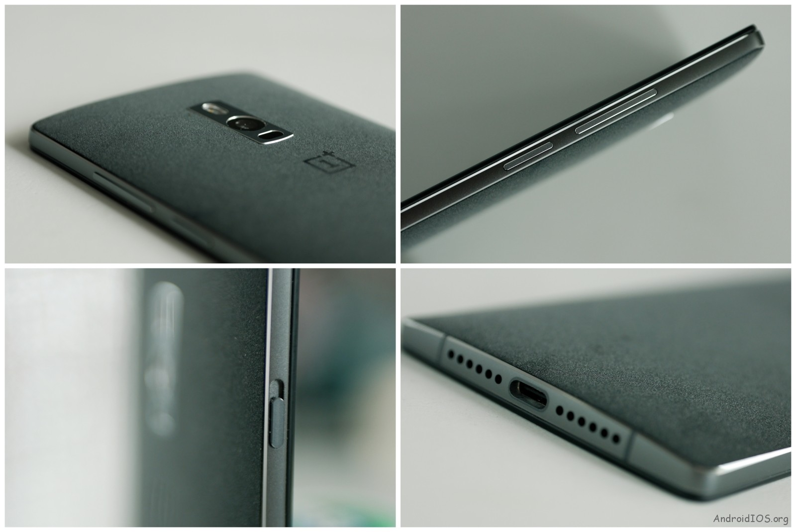 OnePlus-2-leaked-images