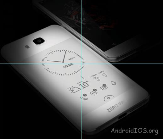 UMi-Zero-2-teaser-images (1)