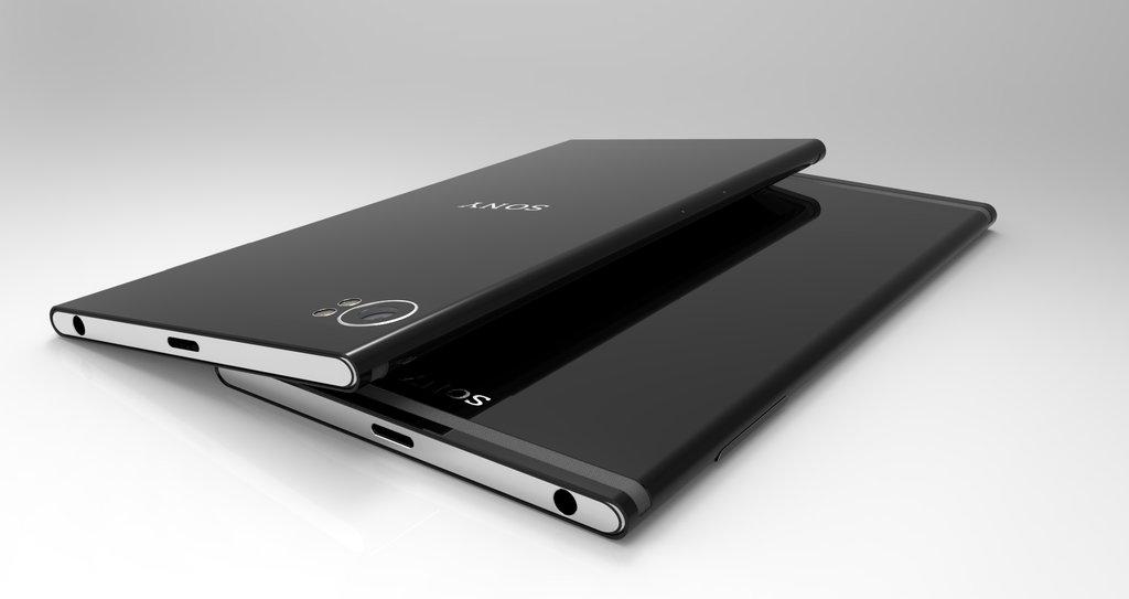 Xperia-Z5-and-Sony-Xperia-Z4-Release-Date-Update