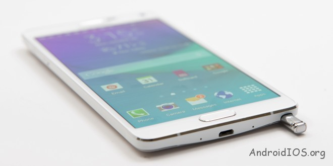 galaxy-note-4-android-5.1-update-galaxy-s5-update-galaxy-s4-update-660x330