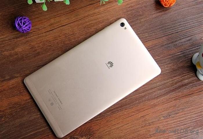 huawei-m2-tablet-02