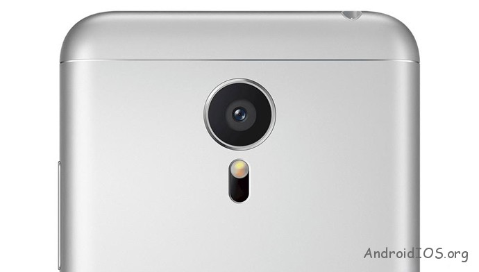meizu-mx5-camera-01 (1)