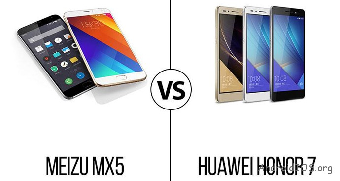 meizumx5-vs-huaweihonor7-01