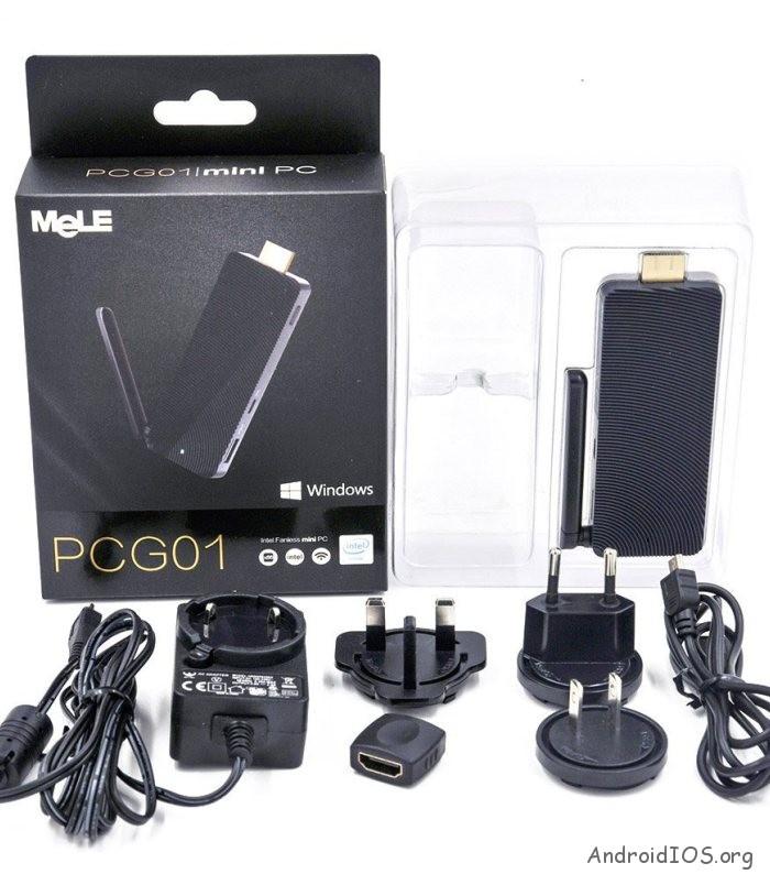 mele-pcg01