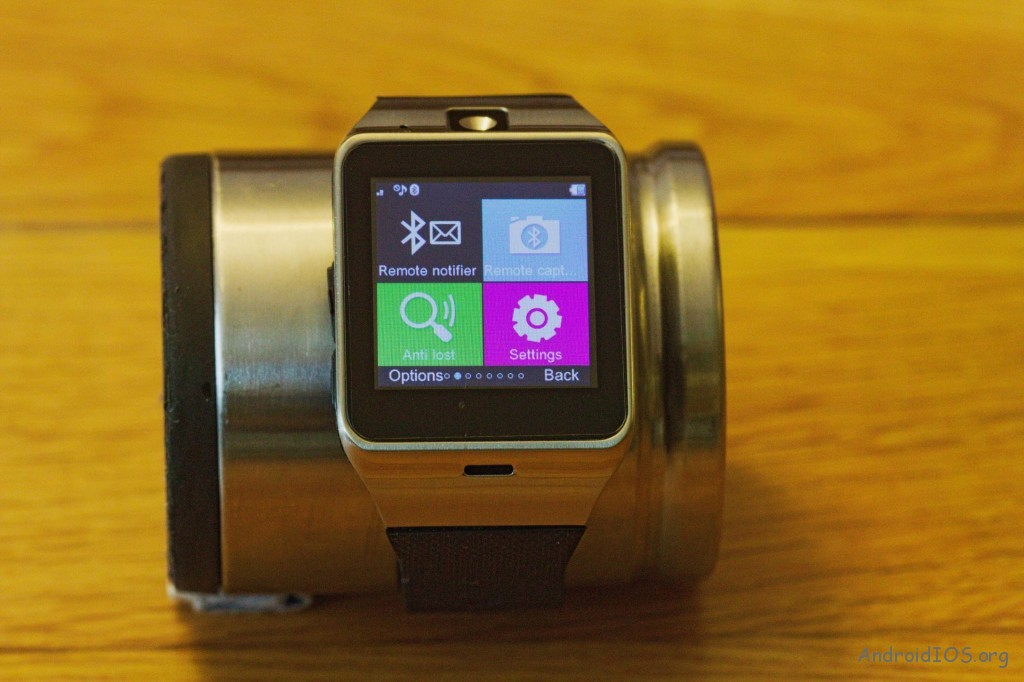 Aplus-GV18-smart-watch-07-1024x682