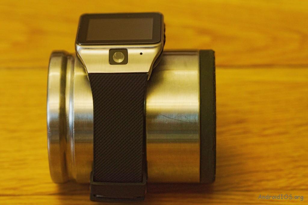 Aplus-GV18-smart-watch-10-1024x682
