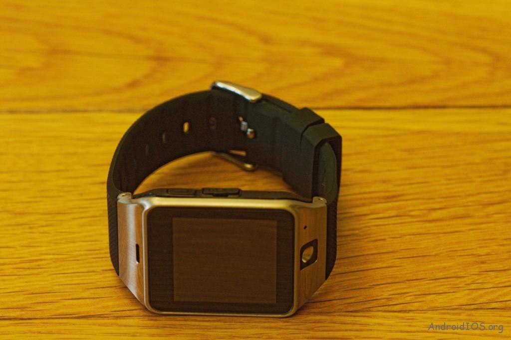 Aplus-GV18-smart-watch-11-1024x682
