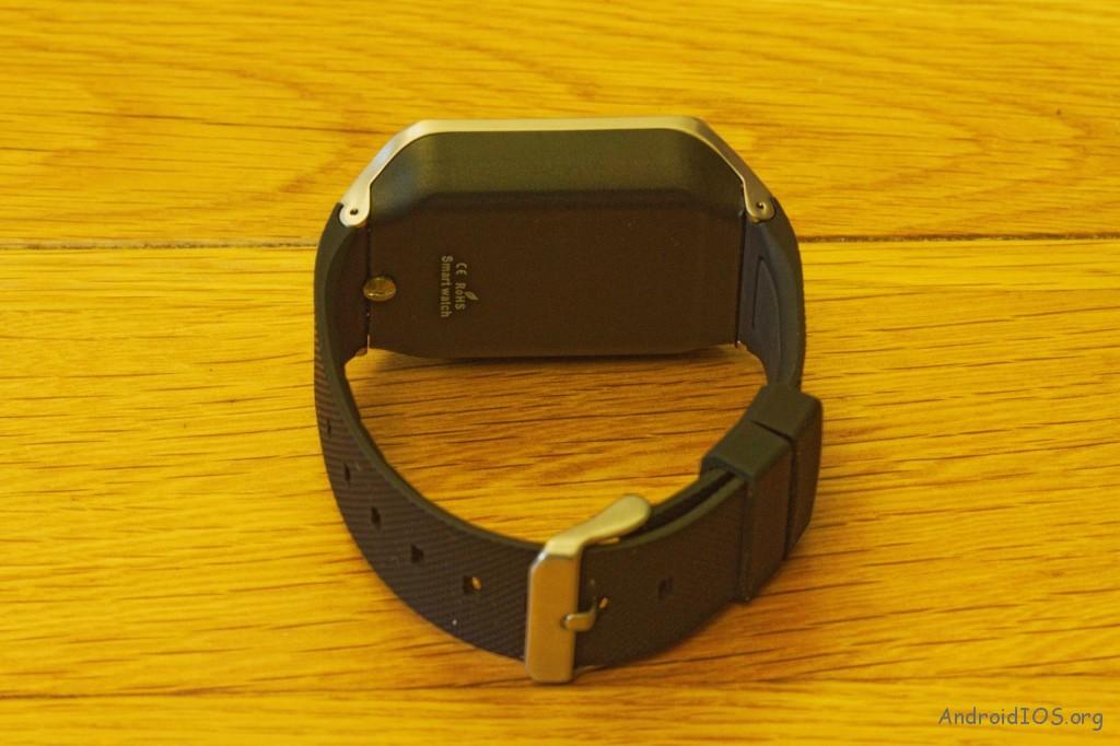 Aplus-GV18-smart-watch-12-1024x682