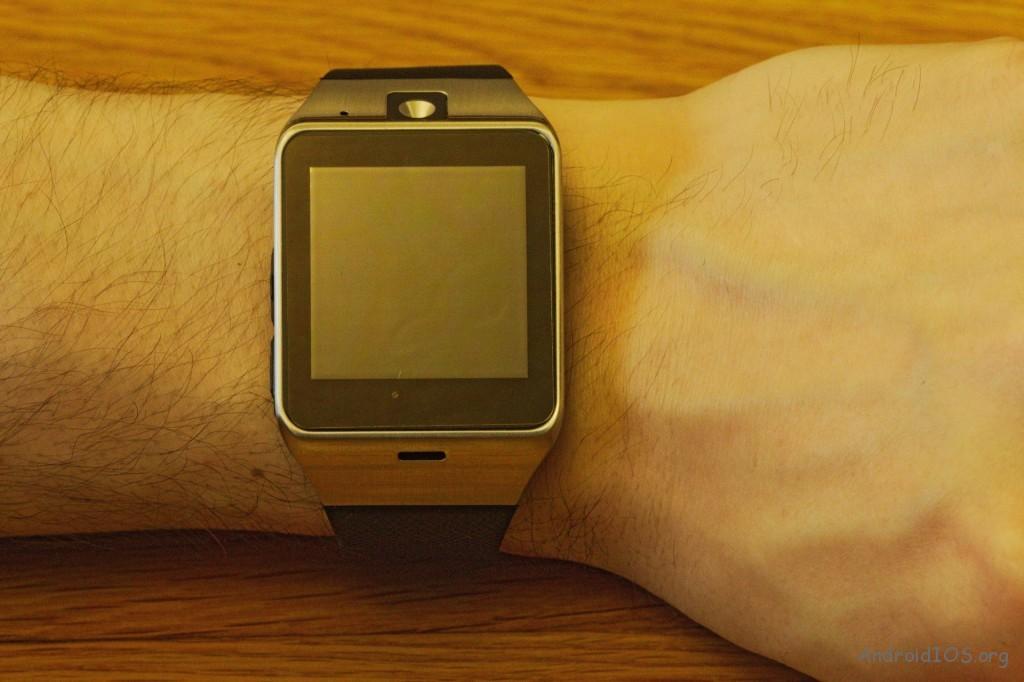 Aplus-GV18-smart-watch-13-1024x682