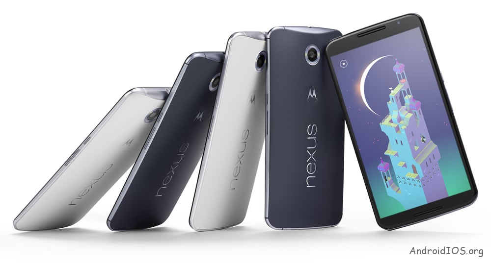 Google-Nexus-6-Design