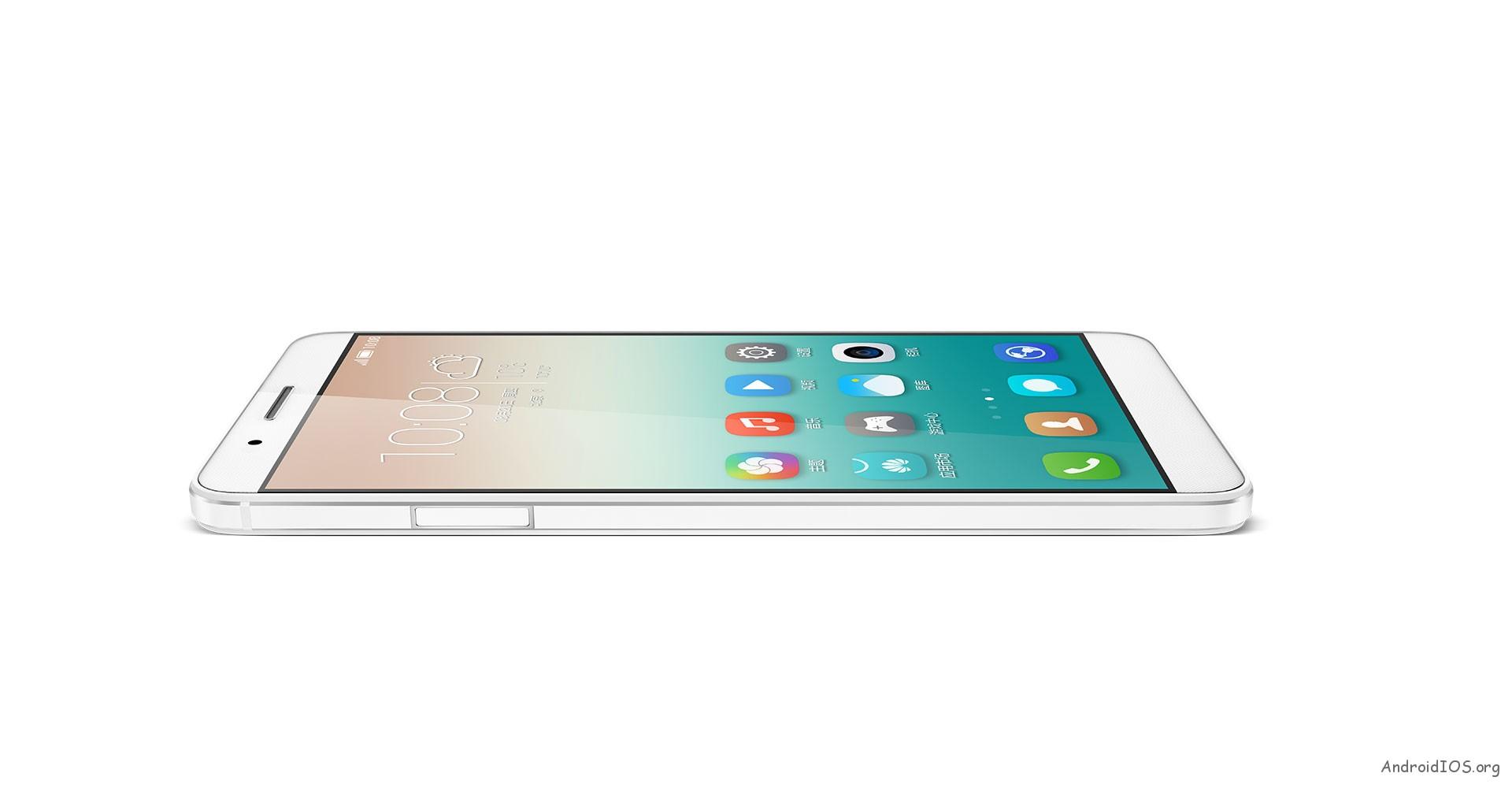 Huawei-Honor-7i-13