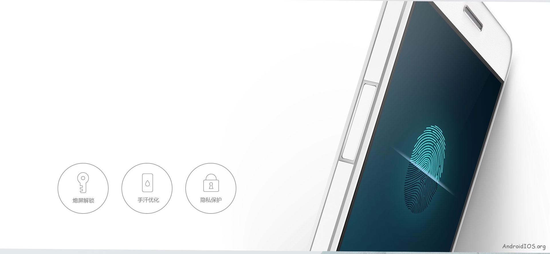 Huawei-Honor-7i-22