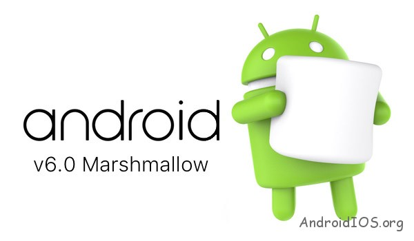 Marshmallow-Android-3