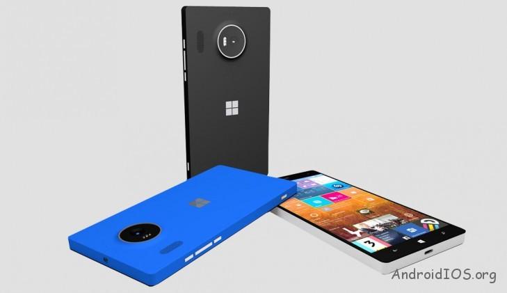 Microsoft-Lumia-950-dan-950-XL-729x421