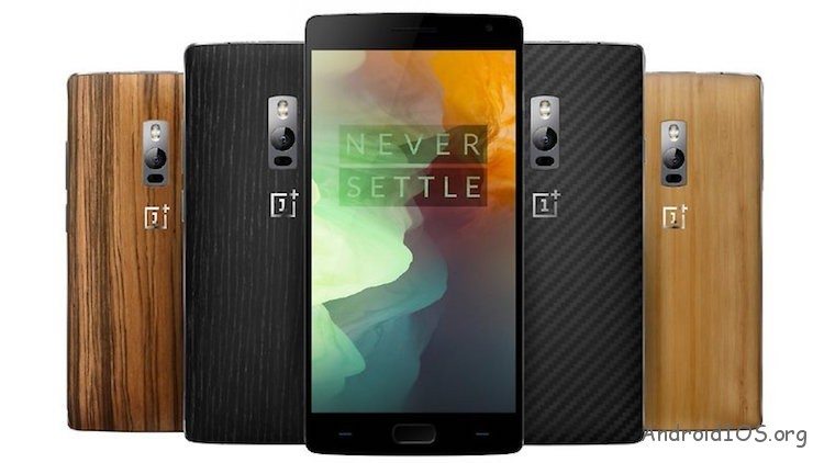 Oneplus-2-backs-w782.@750