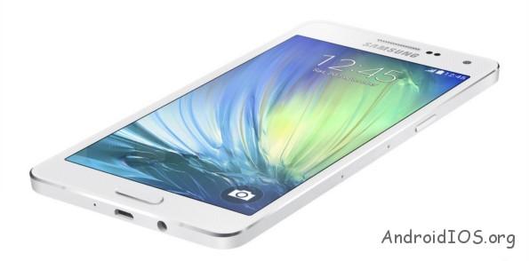 Samsung-Galaxy-A5-obzor-4
