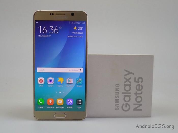 Samsung-Galaxy-Note-5_071-660x495