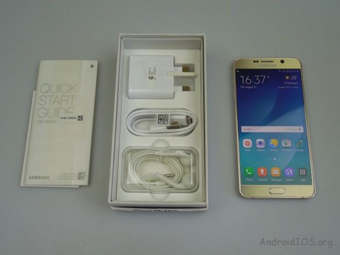 Samsung-Galaxy-Note-5_072-660x495