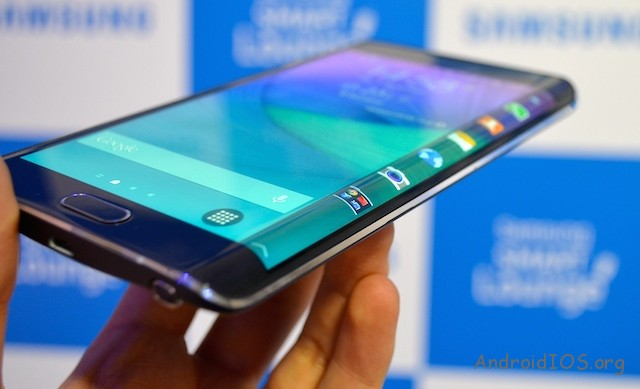 Samsung-Galaxy-Note-Edge-Hands-On-Photo1