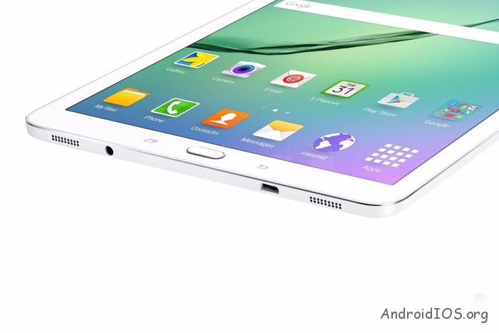Samsung-Galaxy-Tab-S2-9.7-inch-24