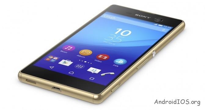 Sony-Xperia-M5-671x362