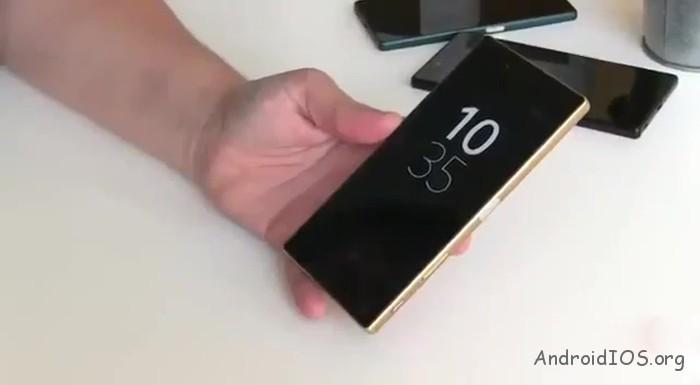 Sony-Xperia-Z5-Premium (3)
