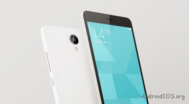 Xiaomi-Redmi-Note-2-official-images-1-660x364