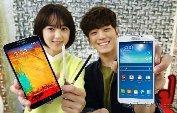 best-phablets-which-should-you-buy