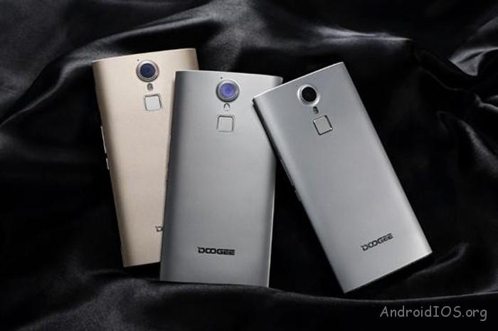 doogee-f5-three-colors-03