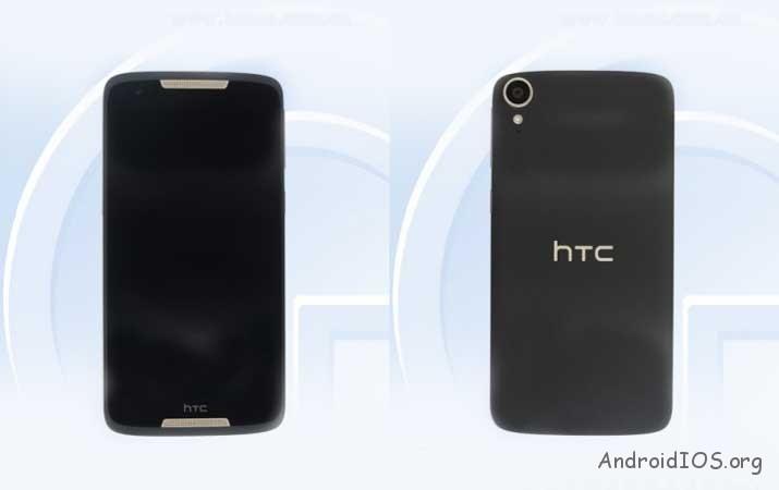 htc-d828w-lewati-sertifikasi-tenaa-157316-1