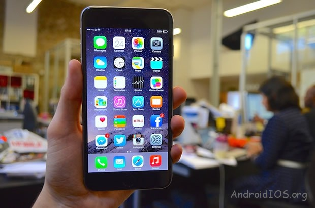 iPhone-6-Plus-Review-Photo1