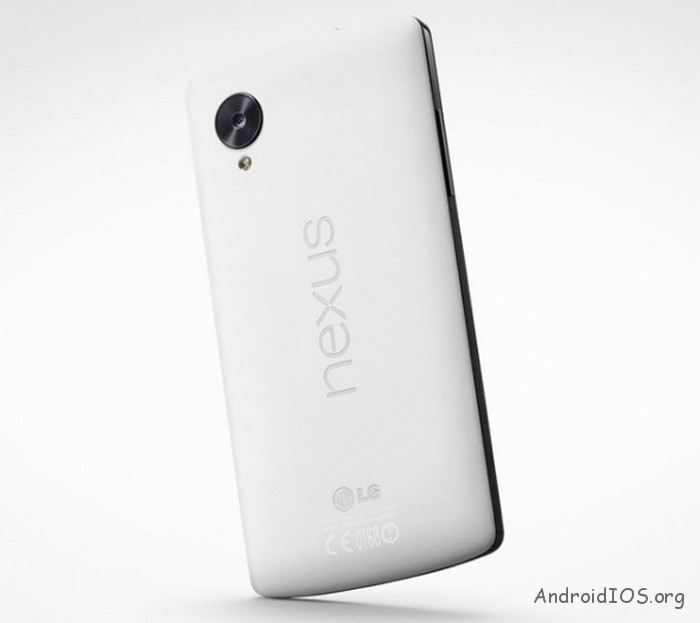 is-lg-the-manufacturer-of-nexus-5-2015